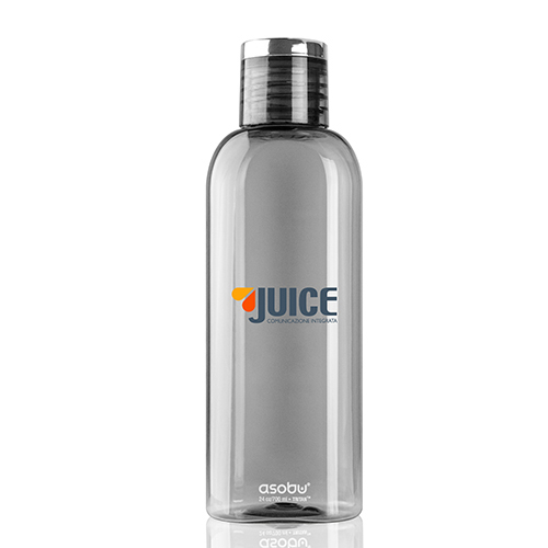 FLIPSIDE WATER BOTTLE TWB6