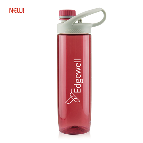 ADVENTURER WATER BOTTLE TWB5
