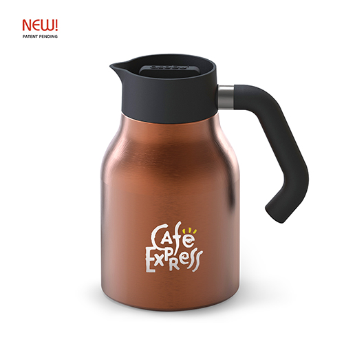 ASOBU® COLD BREW AND HANDLE KB901