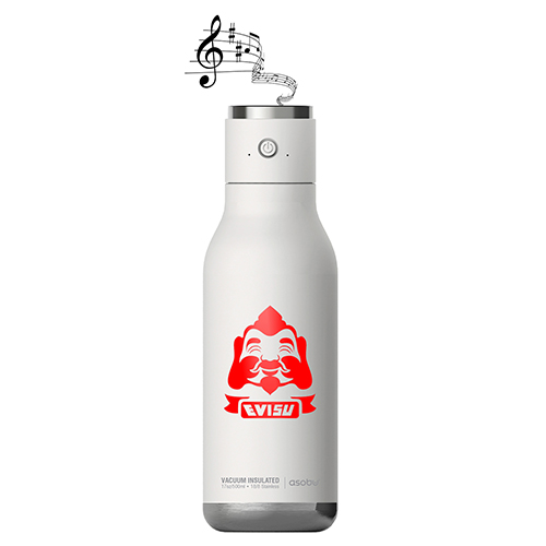 ASOBU WIRELESS BEAT BOTTLE BT60