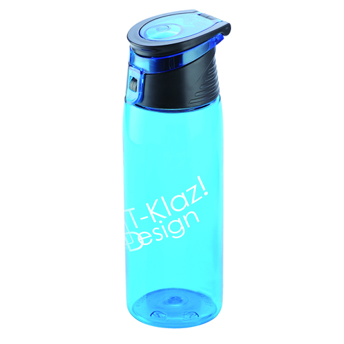 SPORTS WATER BOTTLE - BTA700